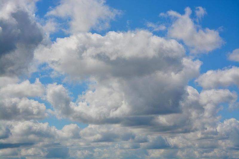 Неблагоприятные метеоусловия будут в Балхаше и Темиртау