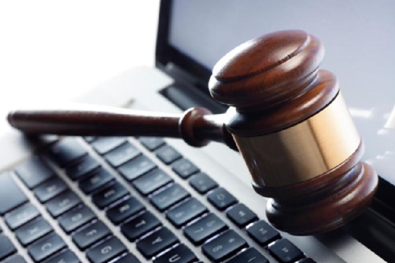 Частоту проведения e-аукционов на недропользование планируют увеличить в Казахстане