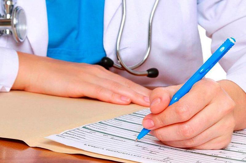 Норвегия маусымда COVID-19-ға қарсы вакциналау құжатын енгізеді