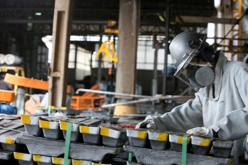 阿拉木图工业园区将实施六个新项目