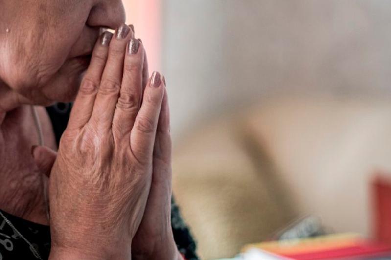 83-летнюю пенсионерку обокрал установщик фильтра по очистке воды в столице