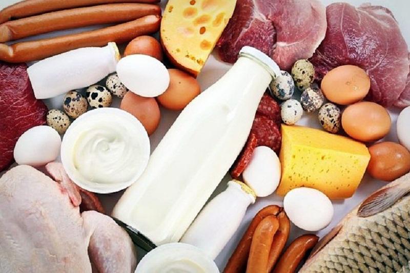 Казахстан и Россия сняли взаимные ограничения на ввоз и транзит животноводческой продукции