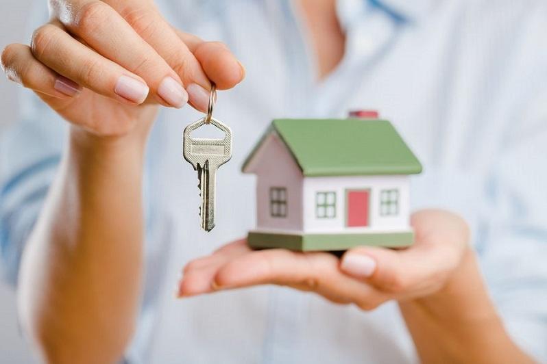 1-4月哈萨克斯坦住房买卖交易量同比增加2.5倍