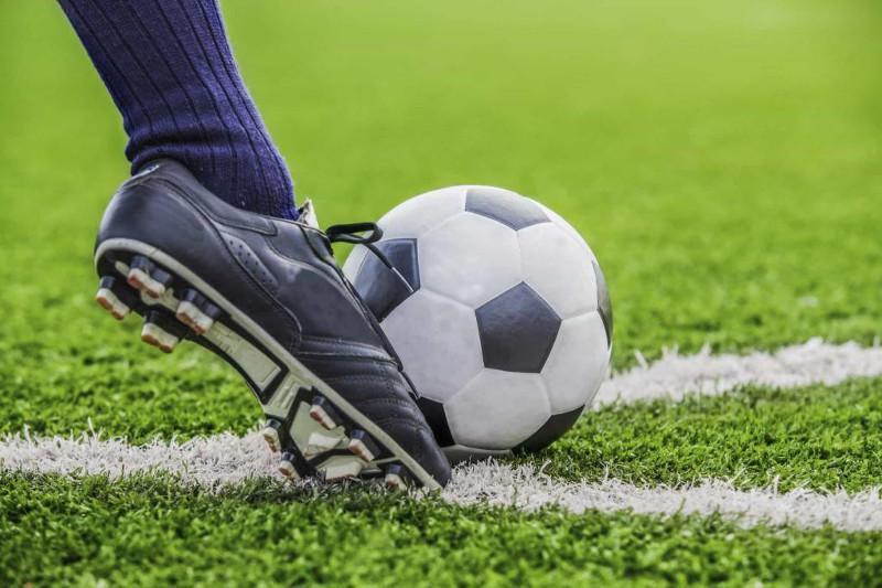 Футболдан Еуропа лигасы: Финалға шыққан екі команда анықталды