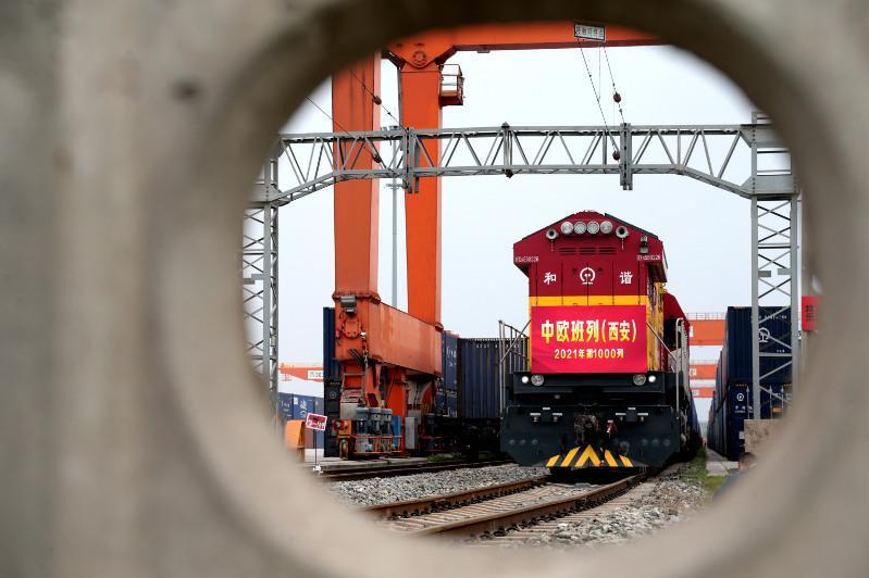 Как «азиатская Женева» успешно балансирует между Россией, Китаем и Западом - статья Foreign Policy