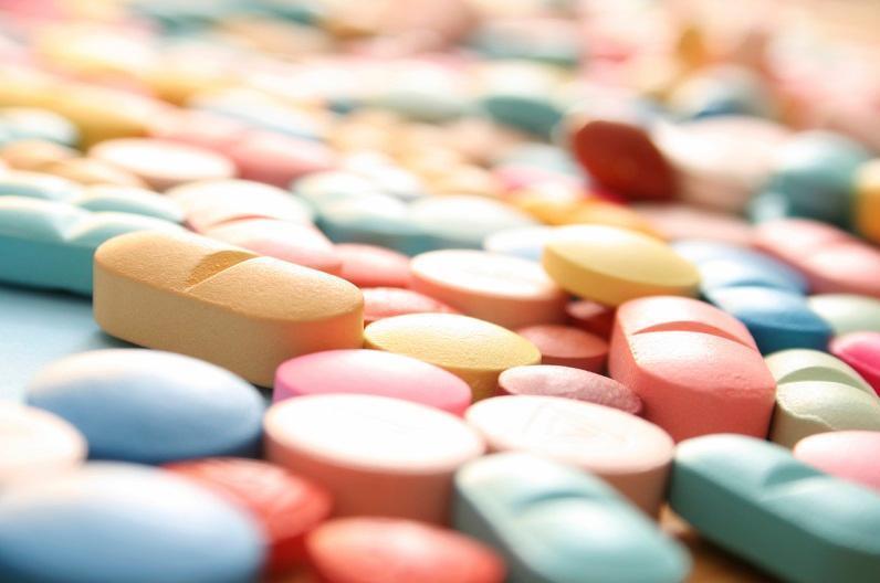 Европейское агентство по лекарственным средствам приступило к исследованию лекарства от COVID-19