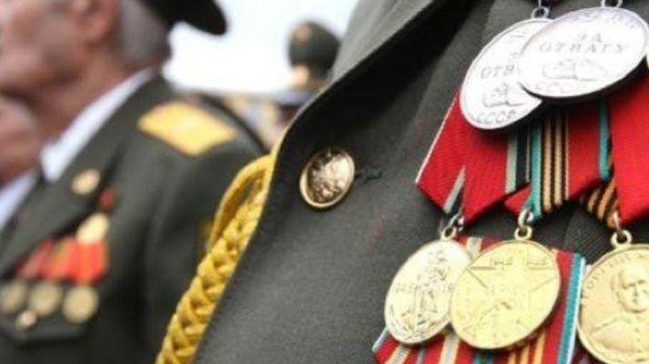 Свыше четырех тысяч жителей Нур-Султана получили выплаты в честь 76-й годовщины Великой Победы