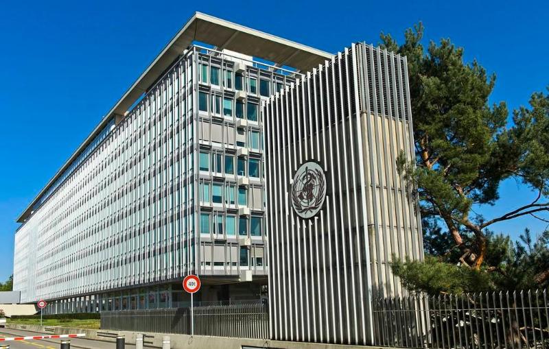 ВОЗ призвала все страны приостановить патентную защиту вакцин от коронавируса