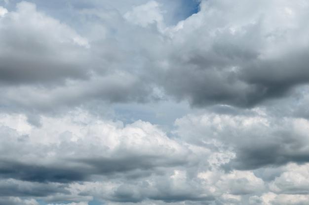 Неблагоприятные метеоусловия будут в Кызылорде
