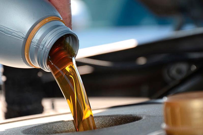 哈萨克斯坦生产的石油76.5%用于出口