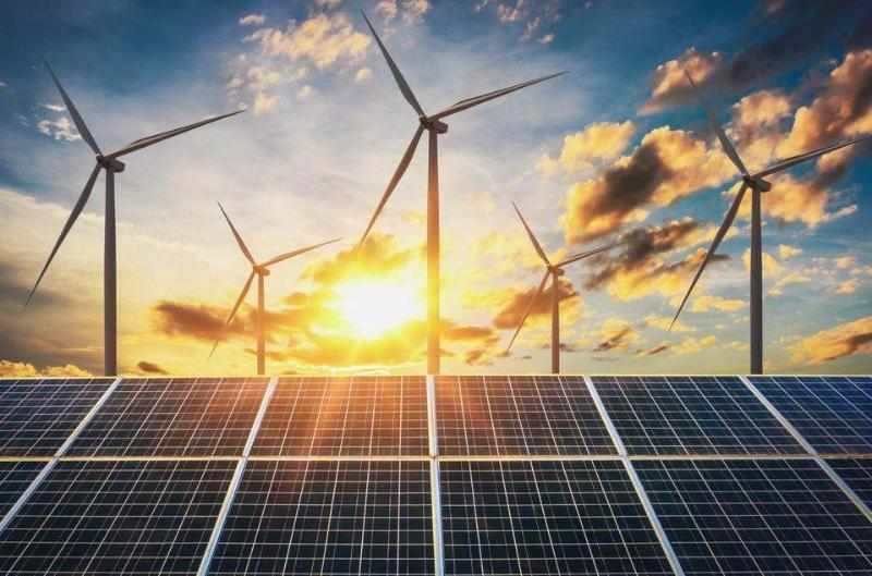 普华永道发布哈可再生能源市场研究报告