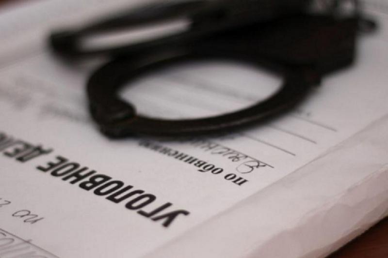 Глава Агентства РК по противодействию коррупции объяснил главную суть трехзвенной модели уголовного процесса