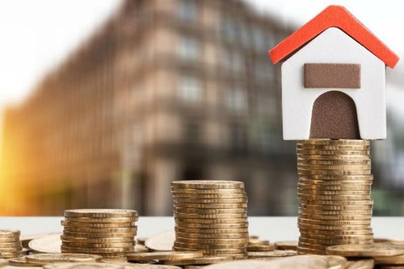 2021年4月哈萨克斯坦新住房价格环比上涨0.8%