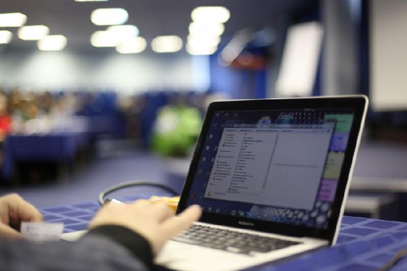 哈萨克斯坦是全球移动互联网费用最低的国家之一