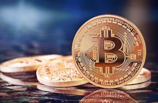 哈萨克斯坦计划建立加密货币交易所