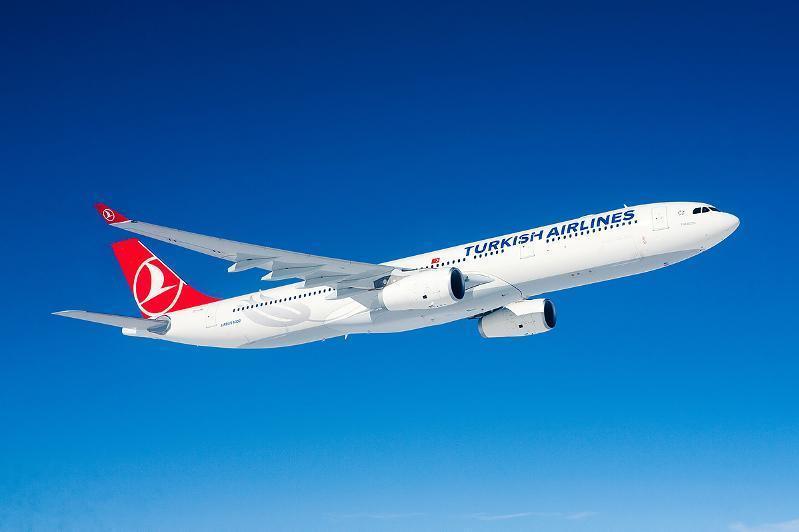 В Казахстане возобновят регулярные рейсы для двух турецких авиакомпаний