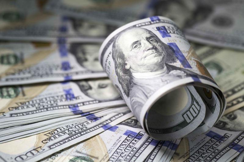 哈萨克斯坦国际储备总额为920亿美元