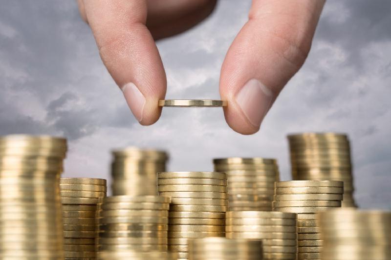 Азық-түлікке жатпайтын инфляция 5,6-дан 6,4 пайызға дейін жеделдеді - ҰБ