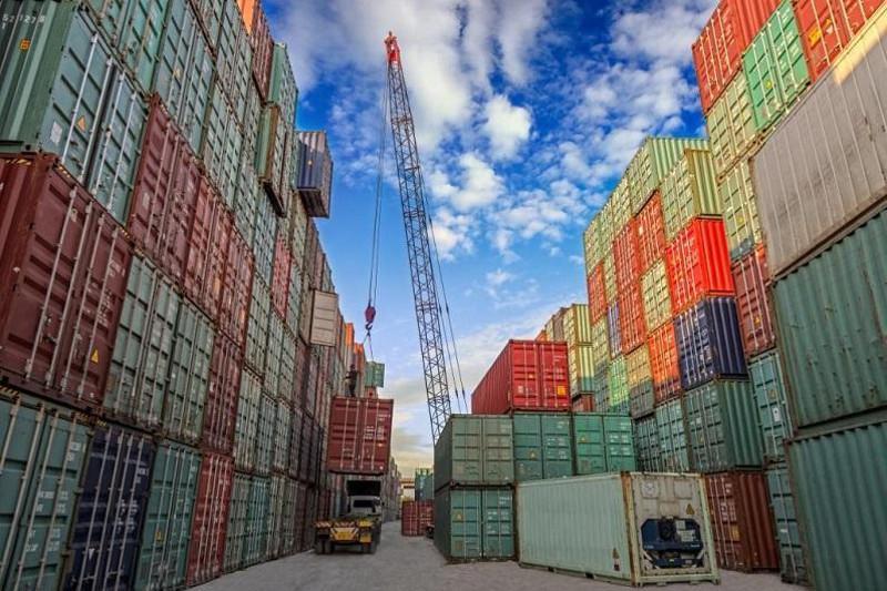 Почему выросли цены на экспортные товары, объяснили в Минфине