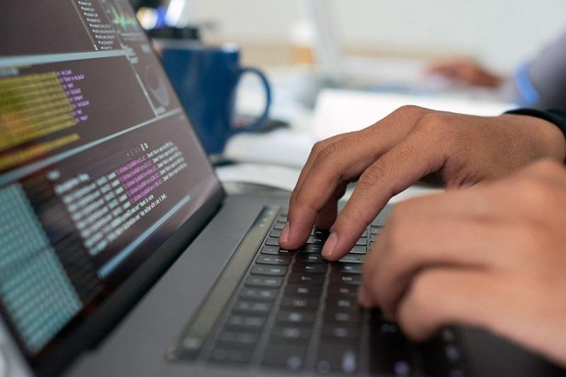 Kazakh capital students sweep 9 medals at computer projects contest