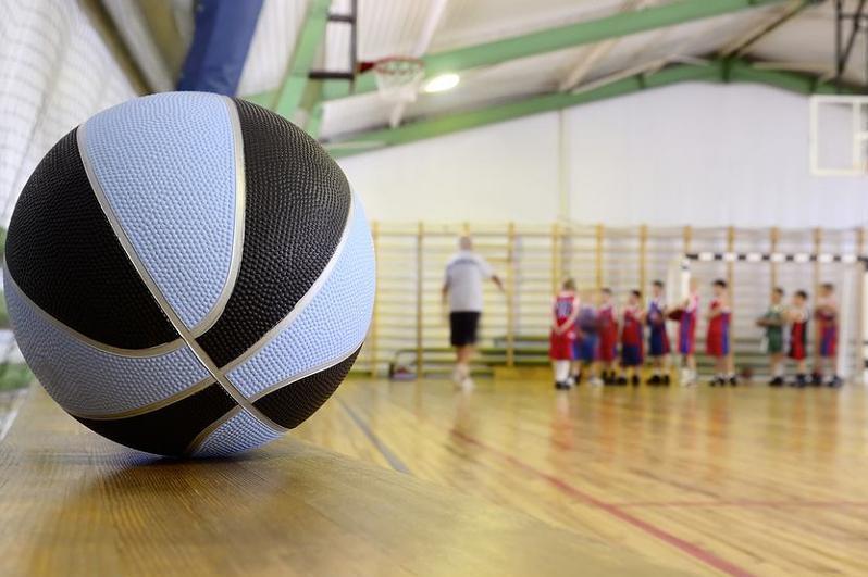 В Казахстане более 65,5 тысяч школьников не могут заниматься физкультурой