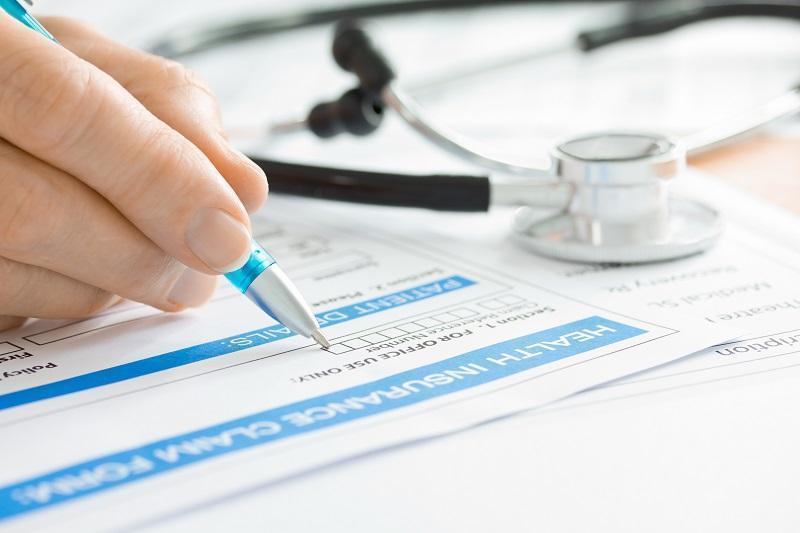 哈萨克斯坦医疗保险参保人数达1590万人