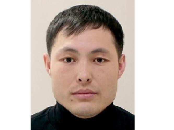 Пропавшего учителя ищут шестые сутки в Кокшетау
