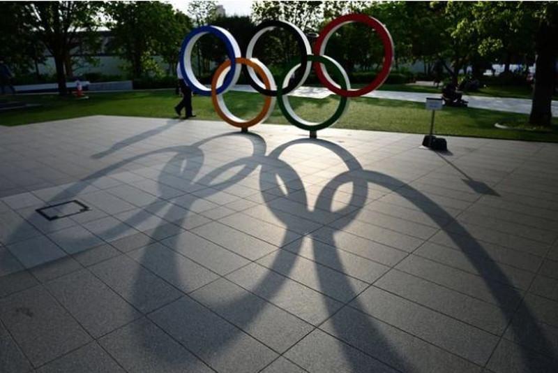 Токио Олимпиадасын қауіпсіз өткізу: COVID-19 жұқтырудың шекті саны белгіленді