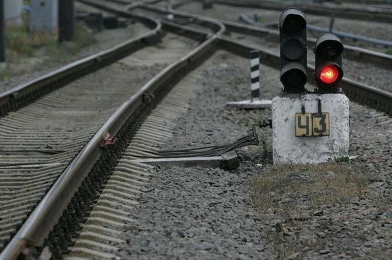 Более 10 человек погибли на железнодорожных путях страны за 4 месяца