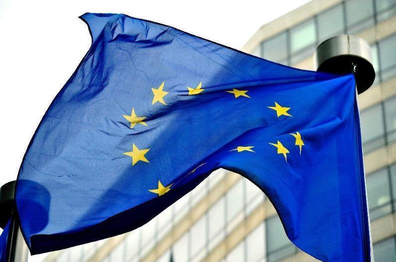 欧盟预计其经济将在2021年增长4.2%