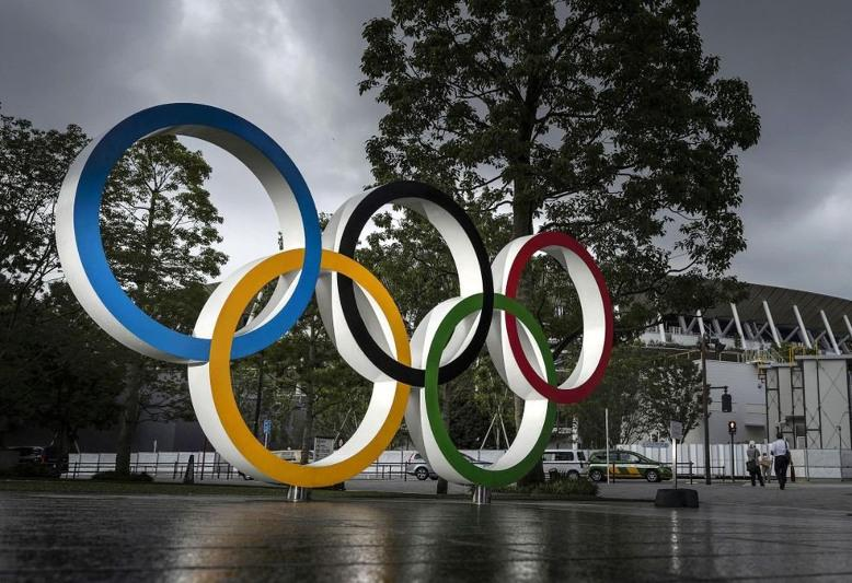 Более 50 лицензий на Олимпиаду в Токио завоевали казахстанские спортсмены