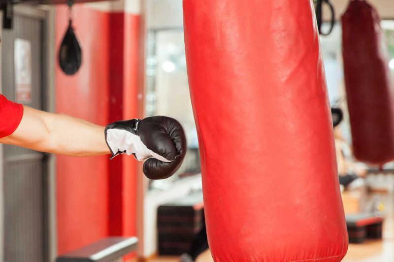 Юношеские игры Казахстана по боксу пройдут в Атырау