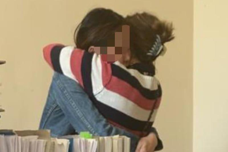Пропавшую 16-летнюю девочку нашли в Актобе