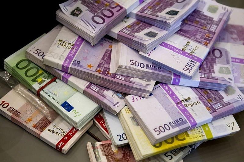 哈萨克斯坦开行发行1000亿坚戈和5亿美元欧洲债券