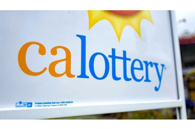 АҚШ-та лотерея билетін кір жуғыш машинаға салып жіберген әйел 26 млн доллардан айырылды