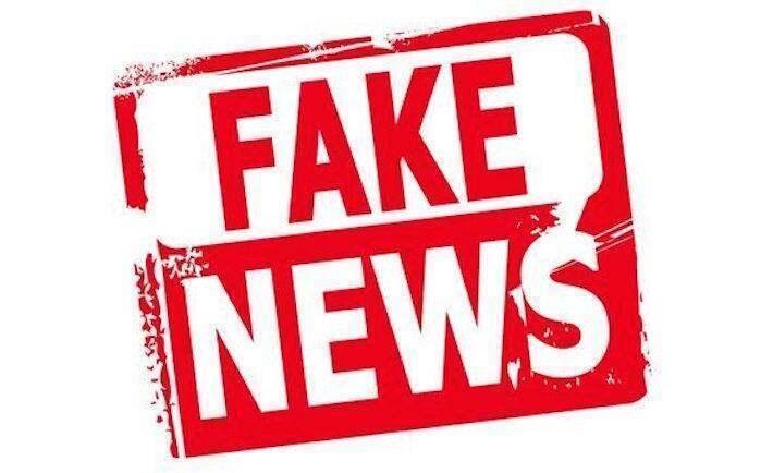 Владелец паблика с фейковыми новостями доставлен в полицию Алматы