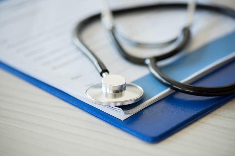 Пятая часть населения СКО не зарегистрирована в системе медстрахования