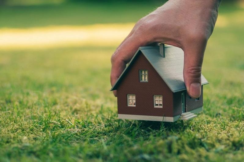 Масштабную инвентаризацию дачных садоводств проведут в Павлодаре