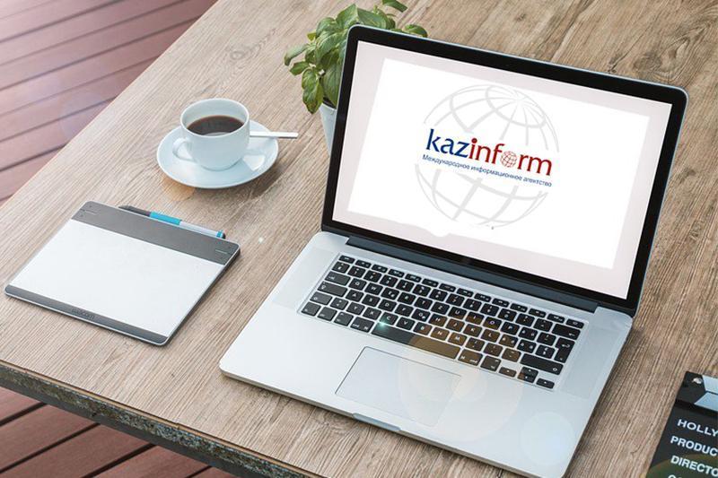 Возрождение Туркестана, теракт в Казани, Ораза айт, рост экономики Казахстана - обзор недели