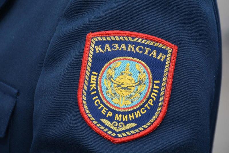 Полсотни приверженцев деструктивных религиозных течений нарушили карантин в Караганде