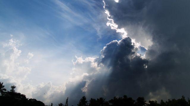 В Актобе, Караганде и Костанае прогнозируются неблагоприятные метеоусловия