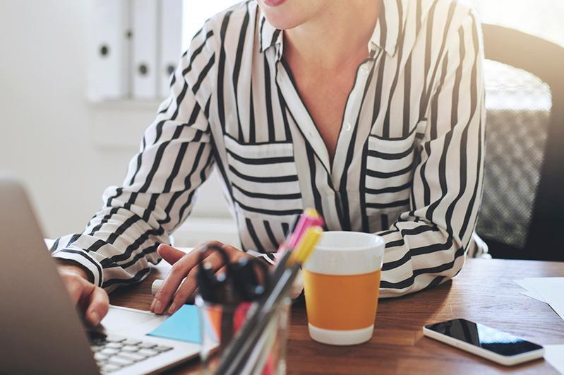 В Жамбылской области усилят работу по продвижению женского предпринимательства