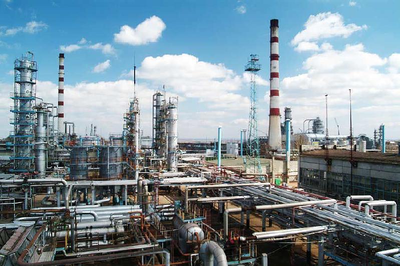 阿特劳州聚丙烯厂将于2021年底前建成