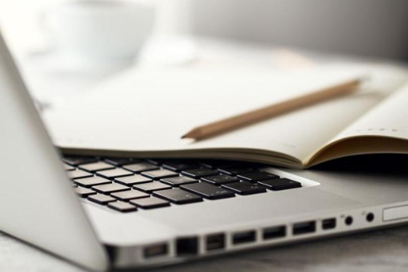 Казахстанцы впервые смогут участвовать в национальной переписи онлайн