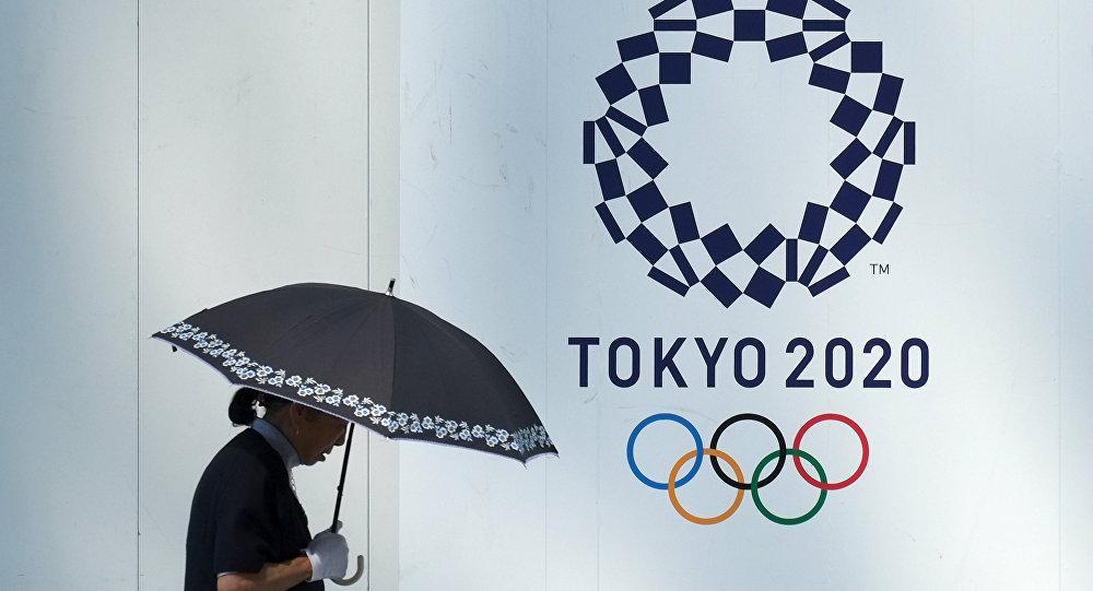 民调显示近六成日本人支持取消奥运会