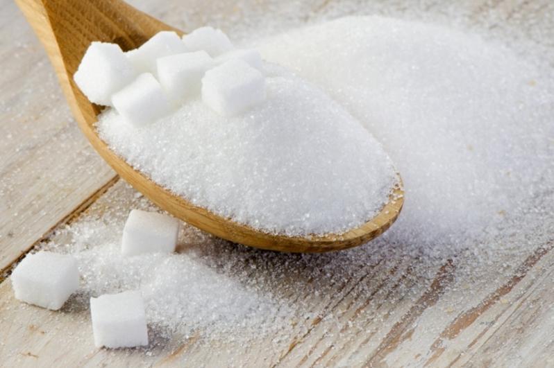 Ценовой сговор на рынке реализации сахара выявили в Казахстане