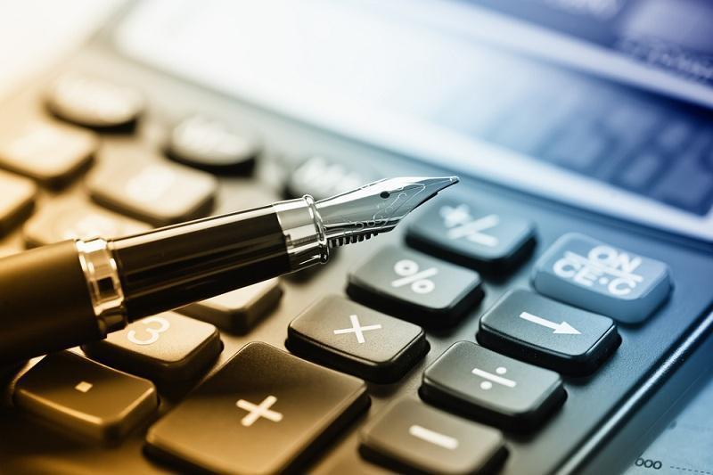 Уплату ИПН в Казахстане могут отсрочить до 1 июля