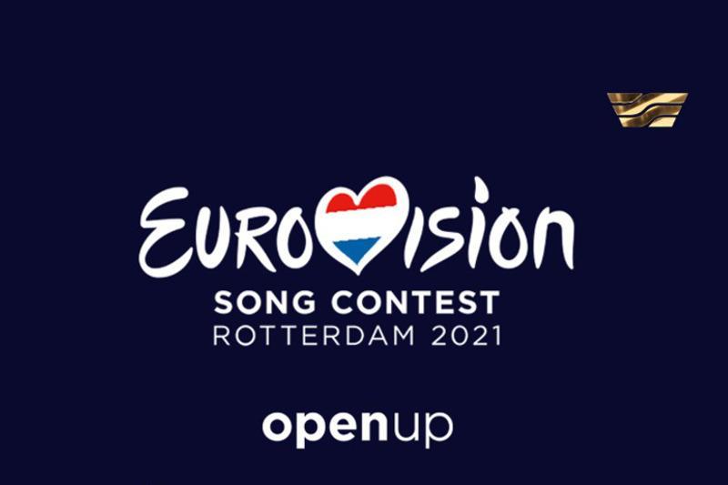 Казахстанцы увидят Евровидение-2021 в прямом эфире