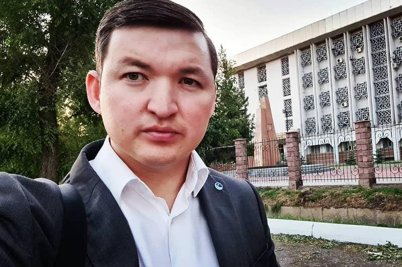 Каждое нарушение на ЕНТ будет установлено, а виновные понесут наказание – Дидар Смагулов