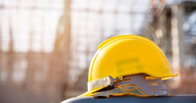 阿拉木图计划提升本国建材产品的市场份额